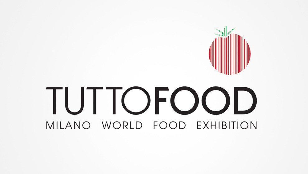 TuttoFood 2013