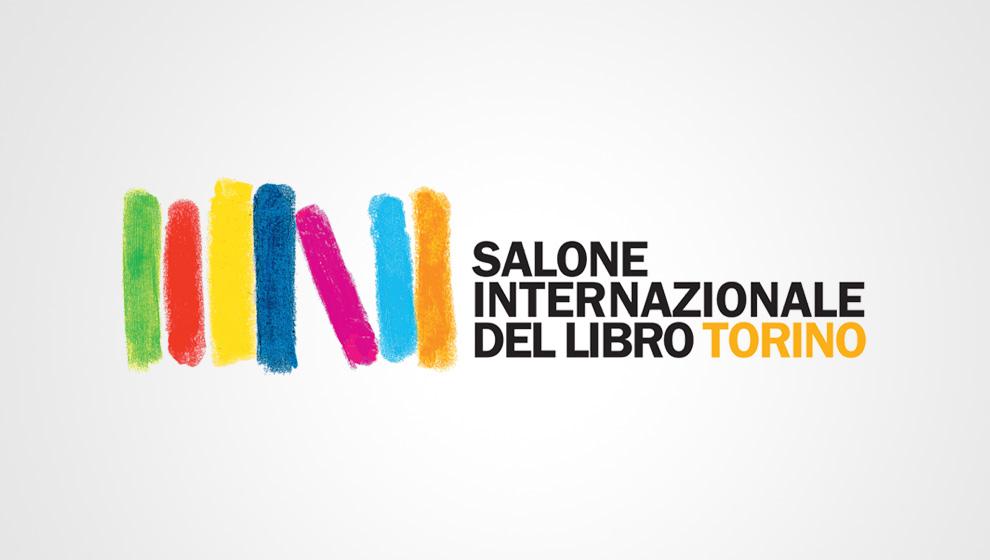 Salone Internazionale del Libro – Torino 2016