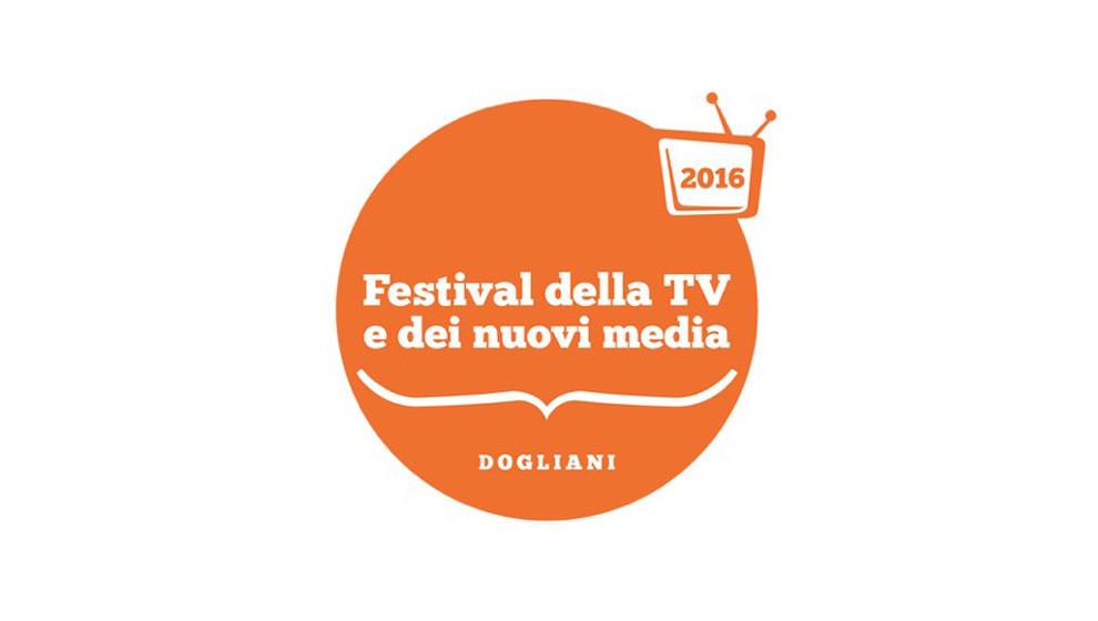 Nuova edizione del Festival TV e Nuovi Media