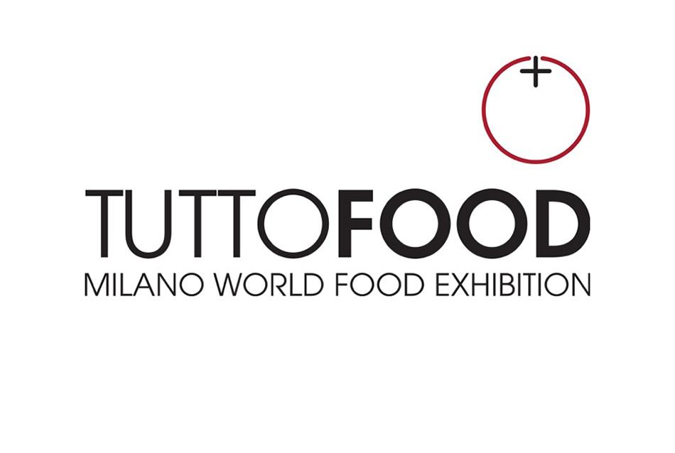 Partecipiamo a TuttoFood!